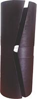 1208/0031 втулка для спецтехники Jcb, фото 1