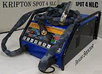Споттер Kripton SPOT 4 NLC