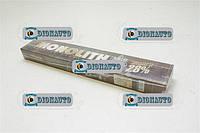 Электроды сварочные Монолит 4мм 5кг  (АНО-36)