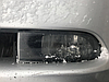 Противотуманная фара левая Lexus GS 2005-2011 год