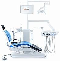 Установка стоматологическая Intego ,TS/CS | Интего, верхняя/нижняя подача инструментов (SIRONA, Germany)