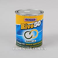 Клей TENAX RIVO 50