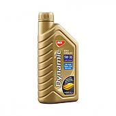 Синтетическое моторное масло MOL Dynamic Gold Longlife 5W-30 - 1 л
