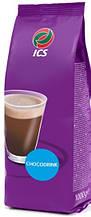 Горячий шоколад ICS Chocodrink Blue Label 1 кг