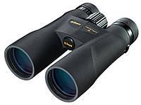 Бинокль Nikon PROSTAFF 5 10х50, фото 1