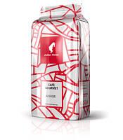 Кофе в зёрнах  CAFE GOURMET AUSLESE Julius Meinl, 1 кг