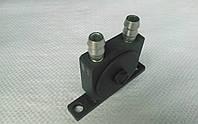 Вибратор пневматический ВПК-80 (3,87кН - 6,42кН;  550 л/мин - 700 л/мин)