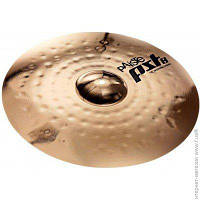 Тарелка Paiste 8 Medium Crash 18
