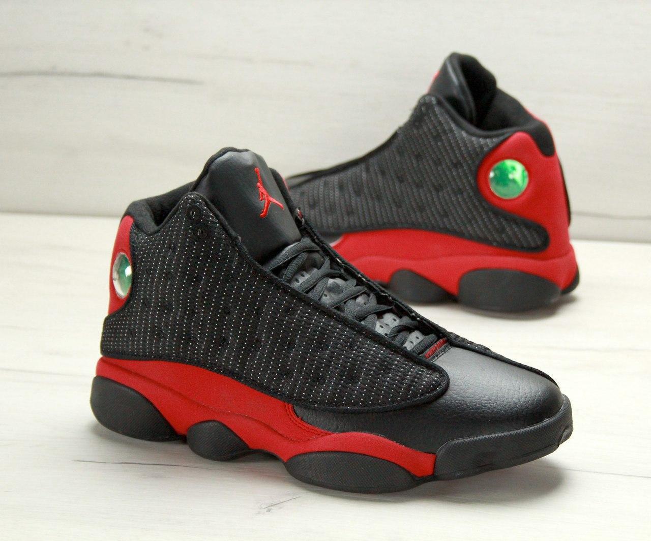 2b34d928 Мужские кроссовки Nike Air Jordan 13
