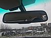 Зеркало салона Lexus GS 2005-2011 год
