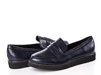 Женские туфли оптом в Одессе. Z8-3 (8пар 36-41)