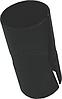 1209/0018 втулка для спецтехники Jcb