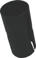 1209/0018 втулка для спецтехники Jcb, фото 1