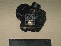 Клапан ускорительный MAN (пр-во Wabco) 9730060030