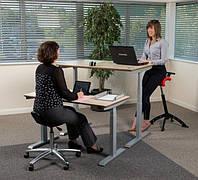 Предзаказы со скидкой на новые столы для работы стоя