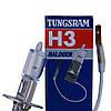 Автолампа  H3 12V 55W PK22S Tungsram