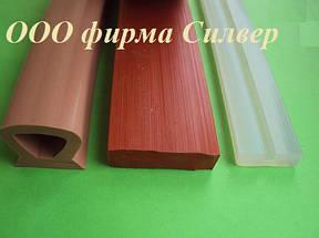 Сайт компании-http://www.silverprom.com.ua