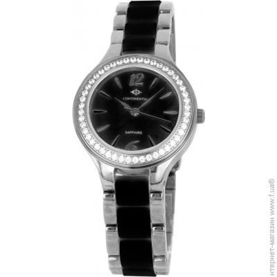 3e4ad352 Часы Continental 14011-LT714561 , цена 3 492 грн., купить в Киеве ...