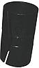1209/0020 втулка для спецтехники Jcb