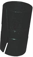 1209/0020 втулка для спецтехники Jcb, фото 1