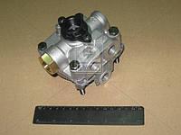 Клапан ускорительный SCANIA (пр-во Wabco) 9730110500
