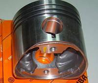 Поршень двигателя 75,5 ремонт (комплект) ZAZ Sens / ЗАЗ Сенс, 130-0630-002