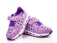 Обувь для девочек размеры 21- 37