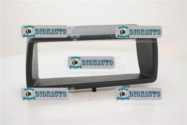 Рамка комбинации приборов козырек 2108 ВАЗ-2108 (2108-5325120)