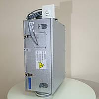 Приточно-вытяжная установка ВЕНТС ВУЭ 100 П мини, VENTS ВУЭ 100 П мини с рекуперацией тепла