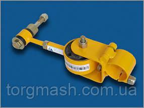 Штанга подвески двигателя дополнительная 2110-Приора ТехноМастер