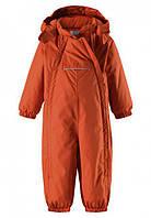 Зимний комбинезон для девочки Reimatec 510269-2850. Размеры 74 - 98., фото 1