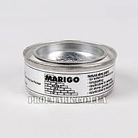 Краска «MARIGO»  серебряная