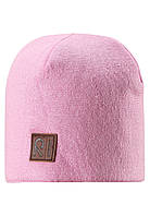 Зимняя шапка для девочки Reima Kirnu 538028-4190. Размер 54. , фото 1
