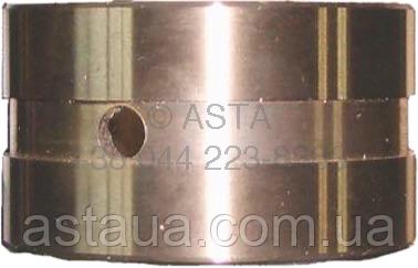 808/00172 втулка для спецтехніки Jcb