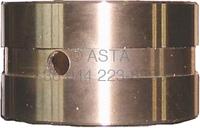 808/00172 втулка для спецтехніки Jcb, фото 1