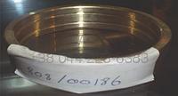 808/00186 втулка для спецтехники Jcb, фото 1
