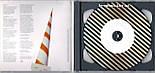 Музичний сд диск PET SHOP BOYS Popart The hits (2003) (audio cd), фото 2