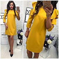 1f40d19d9e4 Турция шикарные платья в Украине. Сравнить цены