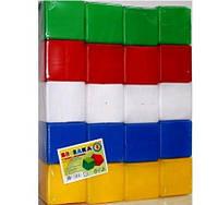 Куб Веселка3 ( Ч )