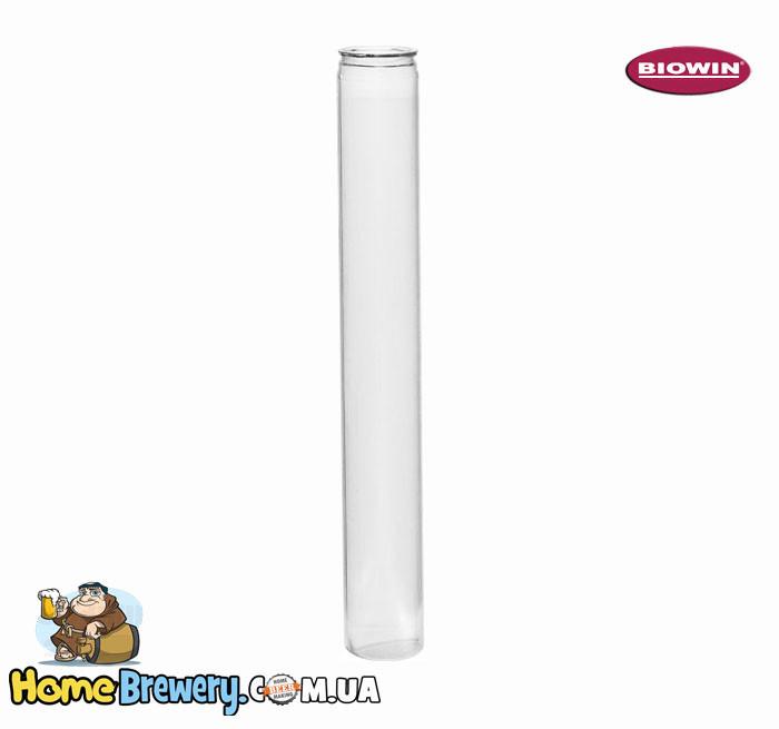 Пробирка пластиковая для виномера или ареометра Biowin