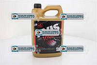 Масло Авис (API SG/CD) полусинтетика 4л  (10W40)