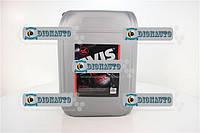 Масло Авис (API SG/CD) полусинтетика 20л  (10W40)