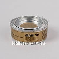 Краска «MARIGO» золотая