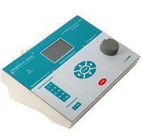 Аппарат низкочастотной электротерапии Радиус-01 Интер Праймед