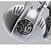 Климазон CERIOTTI FX4000 (Италия)-НА КРОНШТЕЙНЕ, фото 3