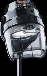 Сушуар DIAMANTE 3000-2х скоростной (белый,черный)на штативе