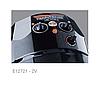 Сушуар DIAMANTE 3000-2х скоростной (белый,черный)на штативе, фото 2