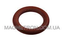 Уплотнительная прокладка O-Ring для кофемашины Philips Saeco 140320459 12x8x2mm