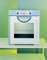 Лабораторная камера Vacucell 111 - Standard