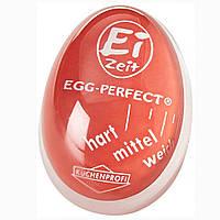 Определитель готовности яйца KUCHENPROFI